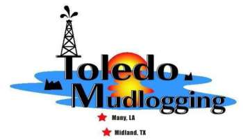 Toledo mud logging